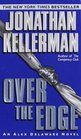 Over the Edge (Alex Delaware, Bk 3)