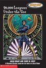 20000 leagues under the sea A graphic classic