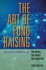 The Art of Fundraising