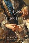 The Exchange of Princesses