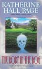 The Body in the Bog (Faith Fairchild, Bk 3)