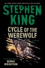 Cycle of the Werewolf A Novel