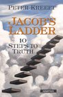 Jacob's Ladder Ten Steps to Truth