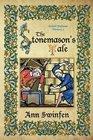 The Stonemason's Tale