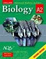 Biology A2