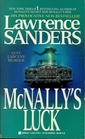McNally's Luck (Archy McNally, Bk 2)