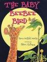 Baby Beebee Bird