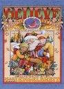 Believe: Mary Engelbreit\'S Christmas Treasury