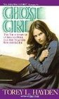 Ghost Girl The True Story of a Child in Peril and the Teacher Who Saved Her