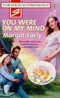 You Were on My Mind (Midwives, Bk 1) (Harlequin Superromance, No 802)