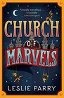 Church Of Marvels