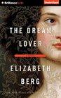 The Dream Lover A Novel