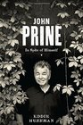 John Prine: In Spite of Himself (American Music Series)