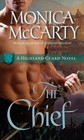 The Chief (Highland Guard, Bk 1)