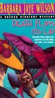 Death Flips Its Lid (Brenda Midnight, Bk 3)