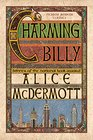 Charming Billy A Novel