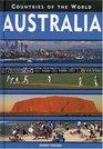 Countries of the World Australia