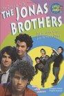 The Jonas Brothers / Los Hermanos Jonas