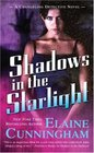 Shadows in the Starlight (Changeling, Bk 2)