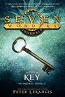 Seven Wonders Journals The Key