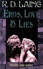 Eros Love  Lies