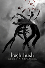 Hush, Hush (Hush, Hush, Bk 1)