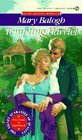 Tempting Harriet (Sullivan, Bk 3) (Signet Regency Romance)