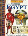 Ancient Egypt (Make it Work!)