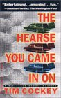 The Hearse You Came in On (Hitchcock Sewell, Bk 1)