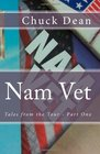 Nam Vet Tales from the Tour - Part One