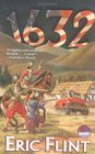 1632 (Assiti Shards, Bk 1)