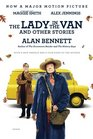The Lady in the Van And Other Stories