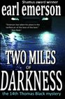 Two Miles of Darkness