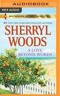A Love Beyond Words