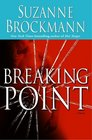 Breaking Point (Troubleshooters, Bk 9)