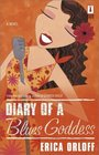 Diary of a Blues Goddess (Red Dress Ink, No 21)