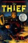 The Thief (Queen's Thief, Bk 1)