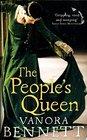 Peoples Queen