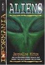 Aliens (Informania)