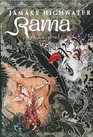 Rama A Legend