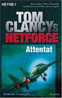 Net Force 09 Attentat