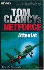 Net Force 09 Attentat