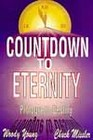 Countdown To Eternity: Prologue to Destiny
