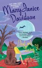 Dead and Loving It: Monster Love / Santa Claws / There's No Such Thing as a Werewolf / A Fiend in Need