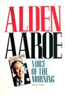Alden Aaroe: Voice of the Morning