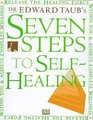 Seven Steps to Self-Healing Pack