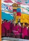 Tibet An Enduring Civilization