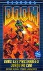 Doom  Dans les macchabes jusqu'au cou