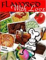 Flavored with Love, Mary Lou's Family and Friends Can Cook