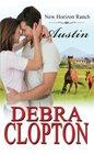 Austin (New Horizon Ranch) (Volume 8)